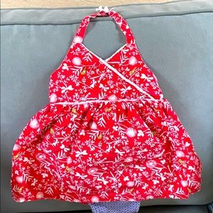 Baby Nay 24mos dress